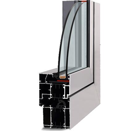 2-Aluminium Windows And Doors