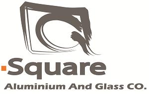Square Aluminium and Glass Co.